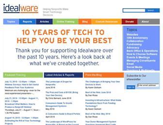 B2fae25de044f50dced0830cb93dd53854ad6648.jpg?uri=idealware