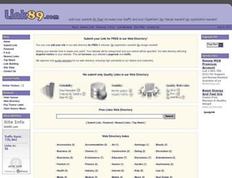 B3066e58254e2967399dc9b3b084daddd7652b48.jpg?uri=link89
