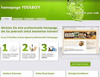 B30863a1edcdd2cc22b38cc709564a01edaef0eb.jpg?uri=homepage-toolbox