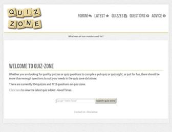 B30f55b93372b467e1c629a8b3c41ee97d1de176.jpg?uri=quiz-zone.co