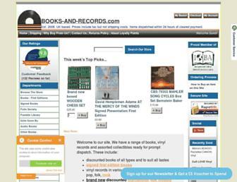 B30fb55f5e21a36e9f2c9c16050a454e2b359dd4.jpg?uri=books-and-records