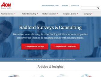 B31184c892ce8aa0447fb02ef8778e5198ad8cf3.jpg?uri=radford