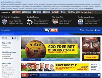B31286173a9bd5662bafaff167b66e34b2bb95ff.jpg?uri=bettingzone.co