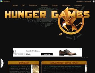 B31d13b9e1baac74d09bddd63bbb20a18bc9f5f0.jpg?uri=hunger-games-rpg.forumactif