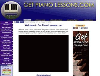 B320394531dd6dd950ace349d70205b84182fe75.jpg?uri=get-piano-lessons