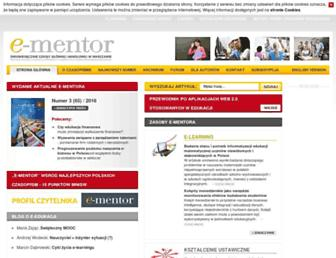 B324bda46dedfe720daff3b3c9221b856dc73a5f.jpg?uri=e-mentor.edu
