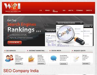 B3267b8749bf8aa1312bda6467f990defd592f55.jpg?uri=websiteoptimizationindia