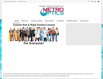B32bcaf21c0e4b68e9d42992cca9a8a286c6ef10.jpg?uri=metro-optics