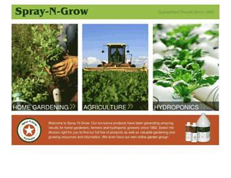 B334237eb86829a2df1ec2edb886221cbee081c7.jpg?uri=spray-n-grow