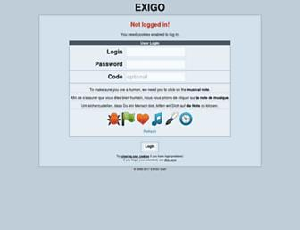 B3348db5bd7889b2100c5f880298d8177c620246.jpg?uri=exigomusic