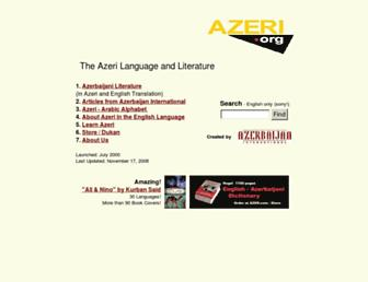 B334ca34475317c9429ba7e06c4ae02d296d0746.jpg?uri=azeri