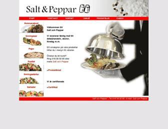 B33ac7d97a62a0e23db93e12783534d6ed26b028.jpg?uri=saltpeppar