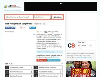 B33d3cdcc4079833e1a2b34dd384093821d5134d.jpg?uri=scriptmafia.org.cutestat