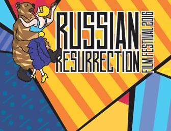 B33ea6201b239fa26b2ee59e9b4e68b0b8f5cd54.jpg?uri=russianresurrection