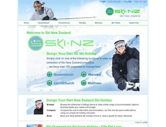 B340dbe9e13ee37484e3b8abca785598f32c9d5f.jpg?uri=ski-newzealand.co