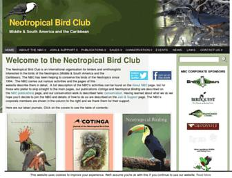 B3451b5eded09556a130b103b53a756573a47be4.jpg?uri=neotropicalbirdclub
