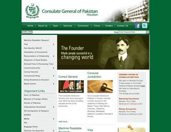 B34740d8104b778cb2126c042a448d77897a6935.jpg?uri=pakistanconsulatehouston