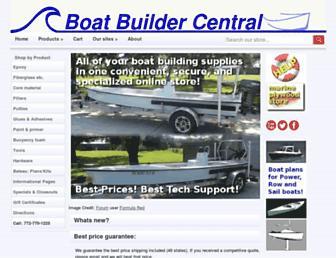 B34e9cbde61ffad62ee3f234b05302cd7034ab37.jpg?uri=boatbuildercentral