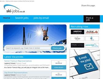 B351c1878b49ad1cbbc23afa513dc1f00765ba3b.jpg?uri=ski-jobs.co