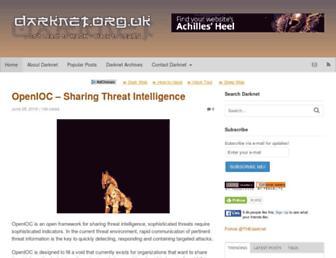 B3533a9f516afce65aaa8866e050470a36ae9428.jpg?uri=darknet.org