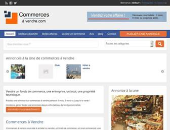 B3543cdf79cd844584aef66c67bb94093c405308.jpg?uri=commerces-a-vendre