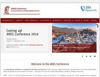 B35cc508577d625398e401ac61209c9e5fe35e1e.jpg?uri=ares-conference