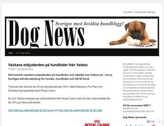 B35f42970be678715ad66363889075ea561e0984.jpg?uri=dog-news