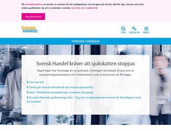 B36948b0894e2c611e17b8d566e49423c5c289ea.jpg?uri=svenskhandel