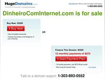 B36a546fda0484b394c749941e3ff9fa99d9ec17.jpg?uri=dinheirocominternet