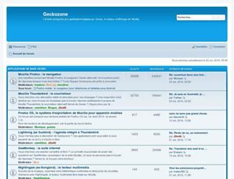 B36a97d12cac4c7baf9247ac15dd409bebdfa096.jpg?uri=forums.mozfr