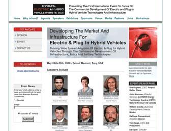 B36dbc0290f7b2df8557cfd1a6f08eae444e200b.jpg?uri=enabling-electric-vehicle-markets