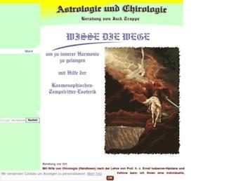 B3710ede9121dfe5b68714f1cb6c9c6feb460709.jpg?uri=astrologie-chirologie