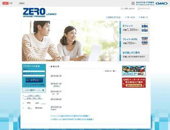 B3717fe0f5023453b759fd66df5edca700945808.jpg?uri=zero