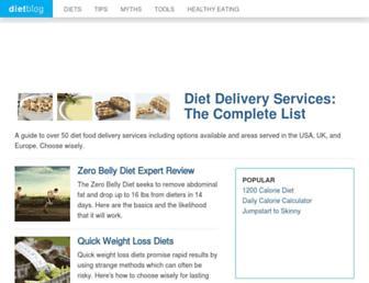 B3787f31b3d595eb53448ed4eb09cdc8cd2533b2.jpg?uri=diet-blog