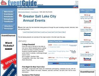 B37a9ddb584f2fe89b6408aeb49b66ef348abc3a.jpg?uri=salt.lake.city.eventguide