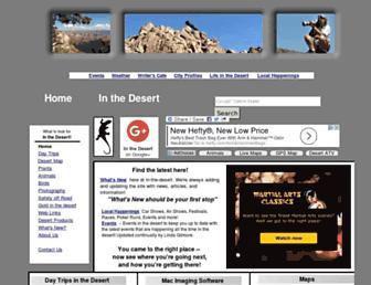 B37aafa42adc47e28750c813ffd3fc3a0f30fe93.jpg?uri=in-the-desert