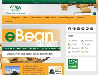 B37b09bab78fc7ab9ebe95a074c55826df9a04d3.jpg?uri=soygrowers