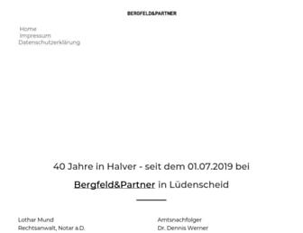 B37bcc1f6cd472b90b3922dc468c18ebe5f26b11.jpg?uri=mund-mueschenborn