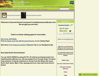 B37d31283b5ab048902b27ea46833a80d4f6c57d.jpg?uri=usedhomeschoolbooks