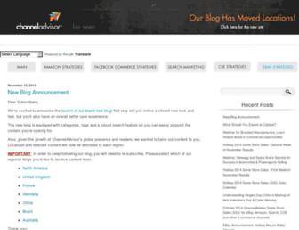 B382f40340938d2ba8eef9520308745806801da4.jpg?uri=ebaystrategies.blogs