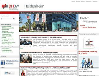 B38425a59fed88451454057ffc09fd93a2e8a400.jpg?uri=dhbw-heidenheim