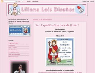 B3869c8a2e6ec64479c28866ad2eecba6247ee54.jpg?uri=lilianalois.blogspot