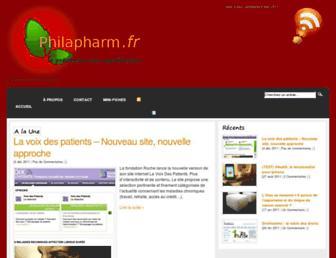 B38e04489b23cba7c0412c00488baca96d204fc6.jpg?uri=philapharm