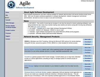 B39021d891fe067751f4f182e3ff3ff41047e3f6.jpg?uri=agile-software-development
