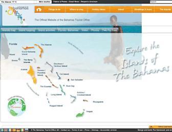 B3934b3226c26571b64310cb3127771b20a6bf34.jpg?uri=bahamas.co