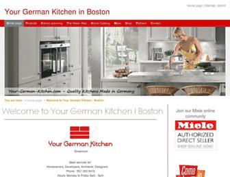 B39e3f974b126dc2ab237b58be50a1e88fcc9321.jpg?uri=your-german-kitchen