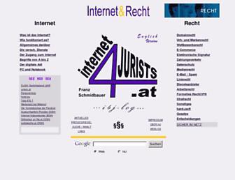 B39fdc80943741547444431643a50b664dcf9dcf.jpg?uri=internet4jurists