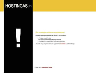 B3a9996c3391c14530ae6f94360c07b897e0b846.jpg?uri=zinute.wu