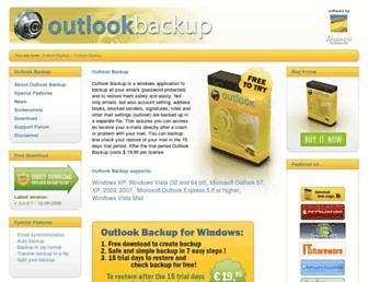 B3aafa90f581ca4769f3ed75568f11bd09b46bd4.jpg?uri=outlook-backup