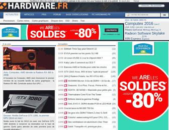 B3ace80dd7abd17432f12fec5484ba361e25eaf4.jpg?uri=hardware